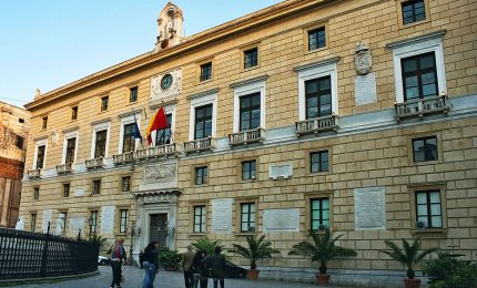 Palermo, domani in Consiglio comunale si parla di 5G