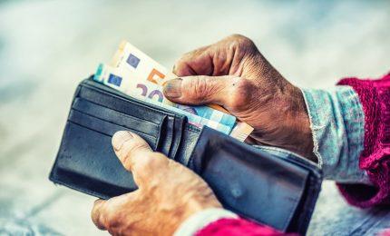 SERALE/ Il Governo Conte bis come il Governo Monti vuole tagliare le pensioni nel nome della UE?