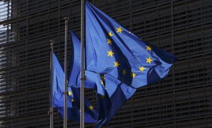 Cinque Paesi della Ue bloccano il Recovery fund. Nubi sull'Italia. E il 5G cinese che...