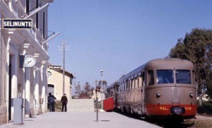 L'Ars potrebbe fare una cosa utile: ripristinare alcune vecchie linee ferroviarie dismesse