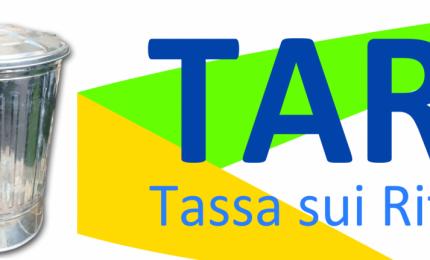 Come viene calcolata la TARI a Palermo? Un inedito carteggio fa luce su una storia ancora tutta la scrivere