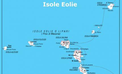 In Sicilia hanno riaperto tutto, si continua a 'risparmiare' solo su navi e aliscafi per le cosiddette isole minori...