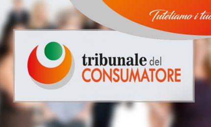 Istanza al Tribunale del consumatore sulle oltre 50 antenne del 5G installate a Palermo