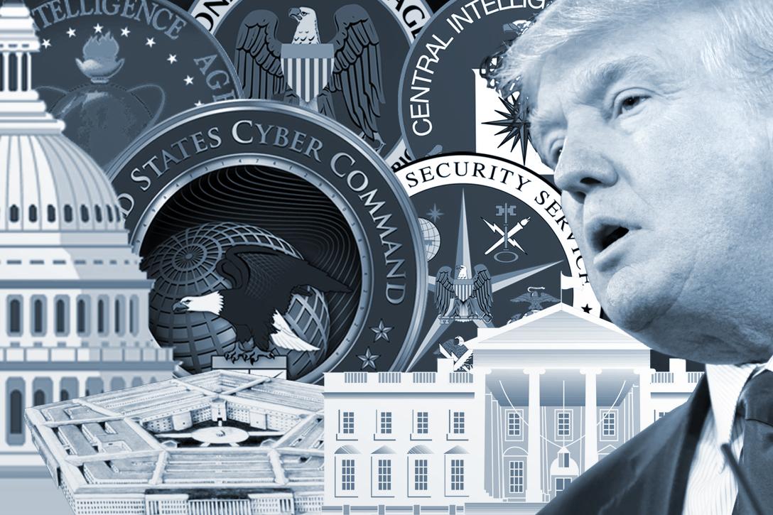 SERALE/ Il Deep State contro Trump. Una storia che comincia nel 1963 con l'assassinio del Presidente Kennedy…