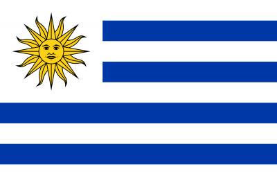 Il 'caso'/ Coronavirus in Uruguay: contagi zero. Presidente e Ministri si sono tassati per aiutare il popolo