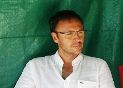 """Vincenzo Figuccia: """"Per Carini la ZES è una grande opportunità da utilizzare al meglio"""""""
