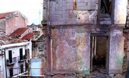 Ricordi di un cronista a Palermo1/ L'assessorato all'Edilizia pericolante e gli abusivi dello ZEN 2