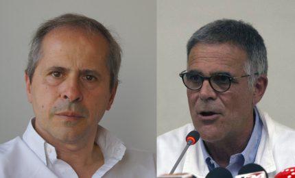 SERALE/ Coronavirus: la sparata dell'OMS, l'ottimismo di Zangrillo, i dubbi di Crisanti e in Sicilia...