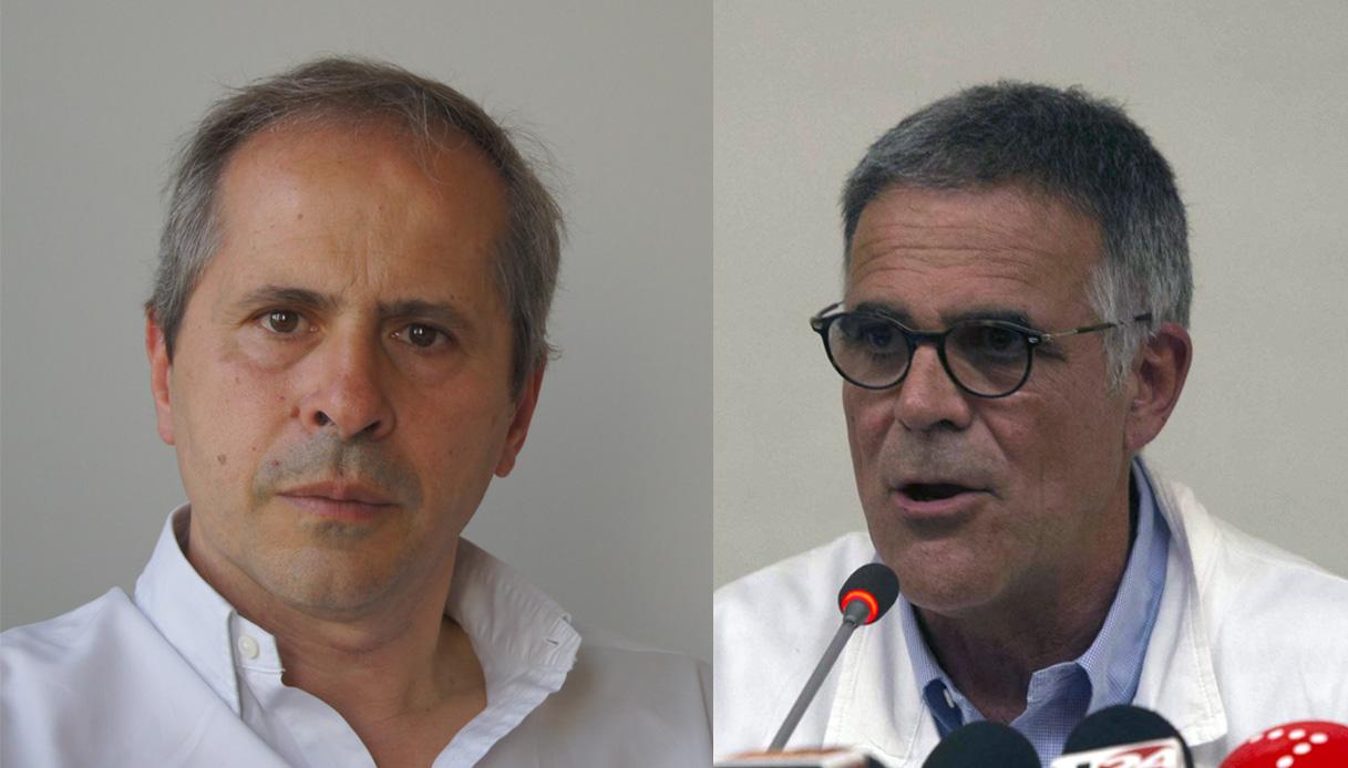 SERALE/ Coronavirus: la sparata dell'OMS, l'ottimismo di Zangrillo, i dubbi di Crisanti e in Sicilia…