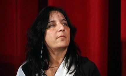 """Palermo in ginocchio, Nadia Spallitta: """"Sbagliato attaccare solo Orlando, visto che governa con la destra"""""""