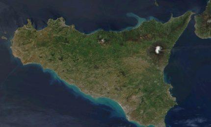 Proposta del professore Costa 2/ Un'alternativa siciliana a grillini, PD, centrodestra e, soprattutto, alla Lega
