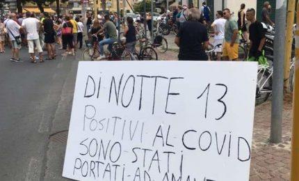 Caos migranti: a rischio sicurezza e il poco di stagione turistica per Sicilia e Calabria. Il silenzio della Ue/ MATTINALE 479