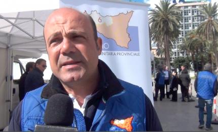 Compenso di 51 mila euro per Antonio Candela, arrestato per lo scandalo-sanità