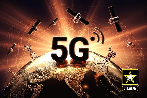Il 5G? Non solo telefoni cellulari, ma anche armi a micro-onde (anche per disperdere le folle…) (VIDEO)