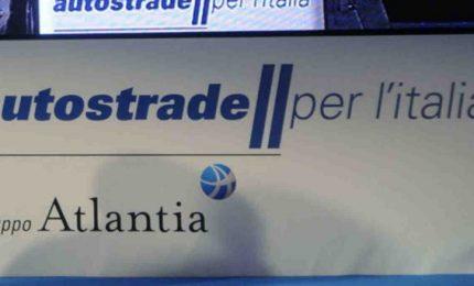 Autostrade: chi ha guadagnato una barca di soldi in Borsa con il titolo Atlantia?