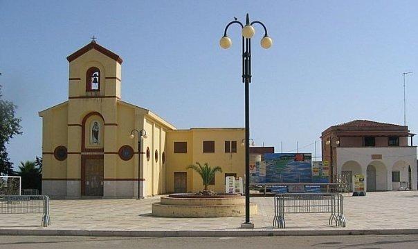La Regione siciliana vuole valorizzare Borgo Bonsignore. La storia dei Borghi rurali della Sicilia