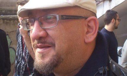 Costantino Guzzo (SIFUS Confali): forse sui regionali il presidente Musumeci non ha tutti i torti!