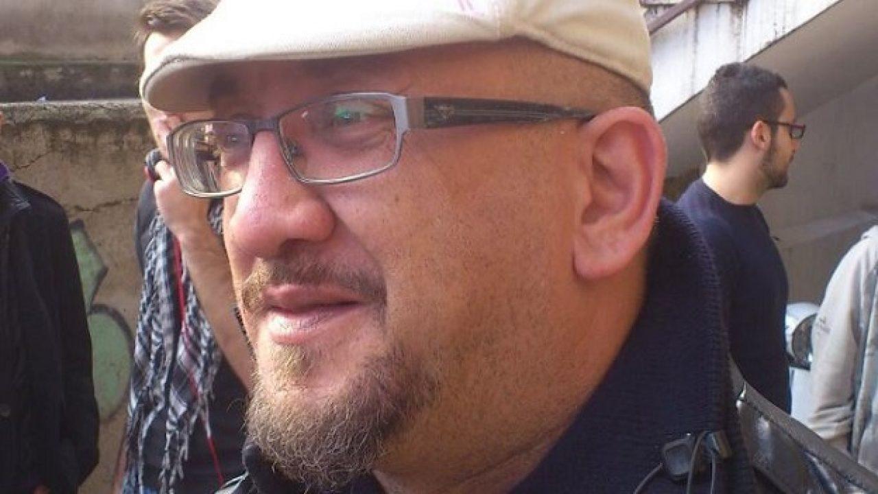 Formazione, Costantino Guzzo escluso dall'Albo annuncia che darà battaglia