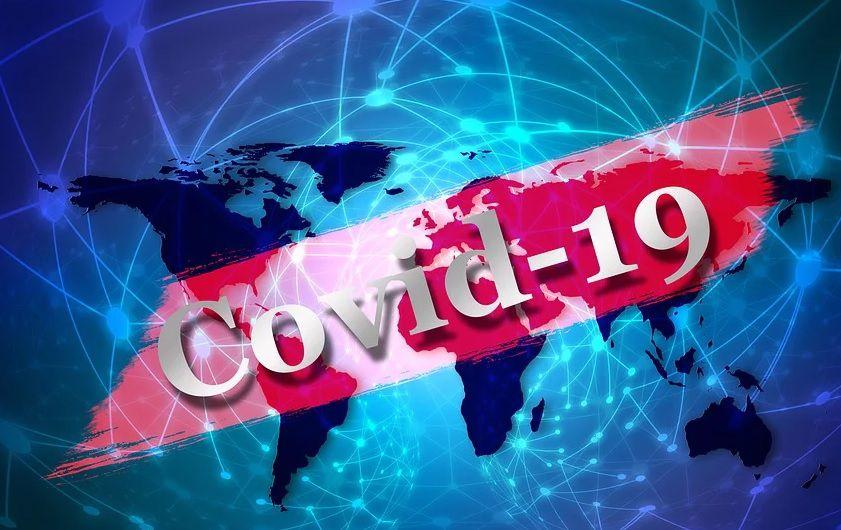 Coronavirus/ Numero di contagiati degli ultimi giorni: Sicilia ai primi posti con Lombardia e Veneto