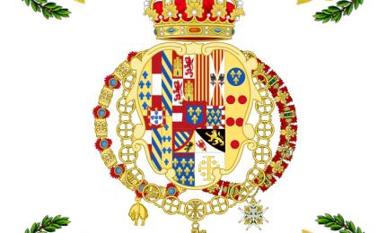 Giusto aprire il Palazzo Reale di Palermo a un discendente del Borbone