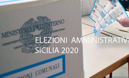 SERALE/ Elezioni a Termini Imerese: la stella cadente di Lumia e i tre candidati del centrodestra