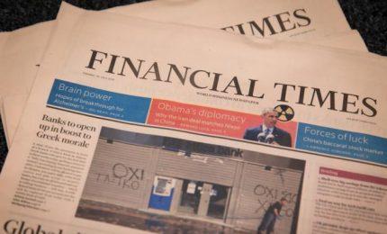 La 'ndrangheta ha piazzato un miliardo di titoli obbligazionari guadagnando 44 miliardi di euro all'anno per cinque anni