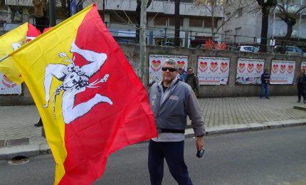 Sicilia/ Basta partiti nazionali. Sì alla proposta del professore Massimo Costa per le elezioni comunali