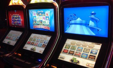 L'Italia delle slot 2: quanto si gioca nel nostro Paese e in che modalità