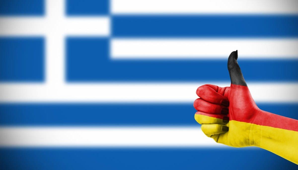 Grazie al MES la Grecia ripiana le perdite della società tedesca che si è presa gli aeroporti greci!/ MATTINALE 477