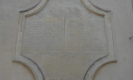 Palermo e le bare accatastate: torniamo al Medioevo ripristinando le sepolture nelle chiese!