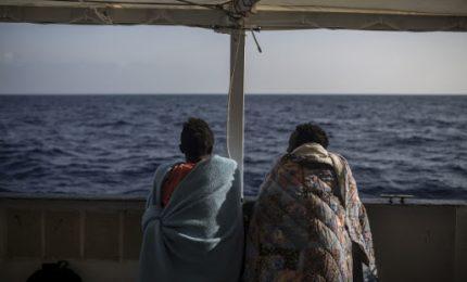 Sbarchi di migranti tra Lampedusa, Sicilia, Calabria e Sardegna al tempo del Coronavirus: sarà così per altri 4 mesi?/ MATTINALE 478