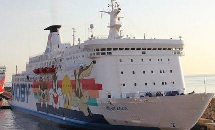 In Sicilia va in scena la miscela esplosiva di migranti e Coronavirus/ MATTINALE 472
