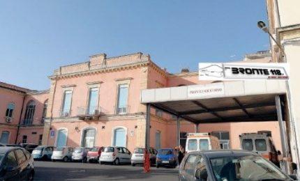 Il PD siciliano scopre che ci sono ospedali dell'Isola abbandonati. Un buon segnale.../ SERALE