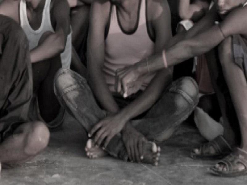 I migranti stanno prendendo d'assalto anche Pantelleria? Lettera a Musumeci