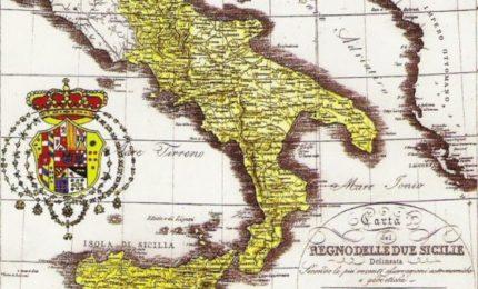 Massimo Costa: sbagliato aprire il Palazzo Reale di Palermo a un discendente del Borbone