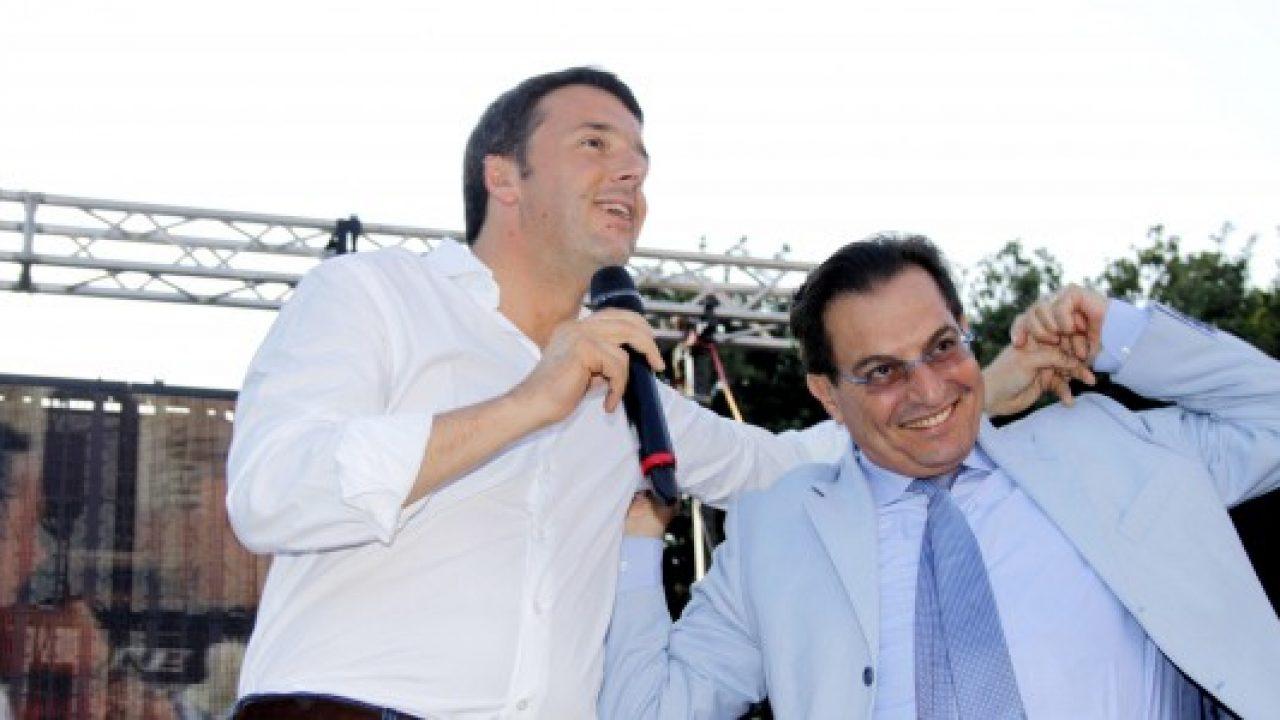 La Sicilia? Massacrata da Crocetta & Renzi, oggi irrilevanti. Chi c'era dietro di loro?/ MATTINALE 467
