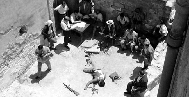 70 anni fa la morte (o quasi) di Salvatore Giuliano: 70 anni dopo si cerca ancora la verità/ MATTINALE 471