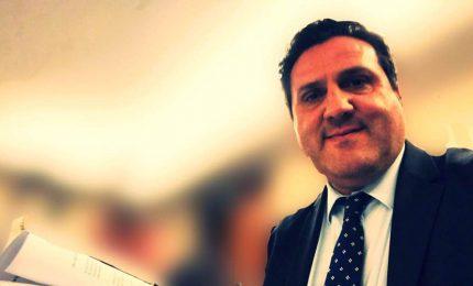 Oggi al Senato conferenza stampa sul glifosato: il VIDEO del senatore Saverio De Bonis