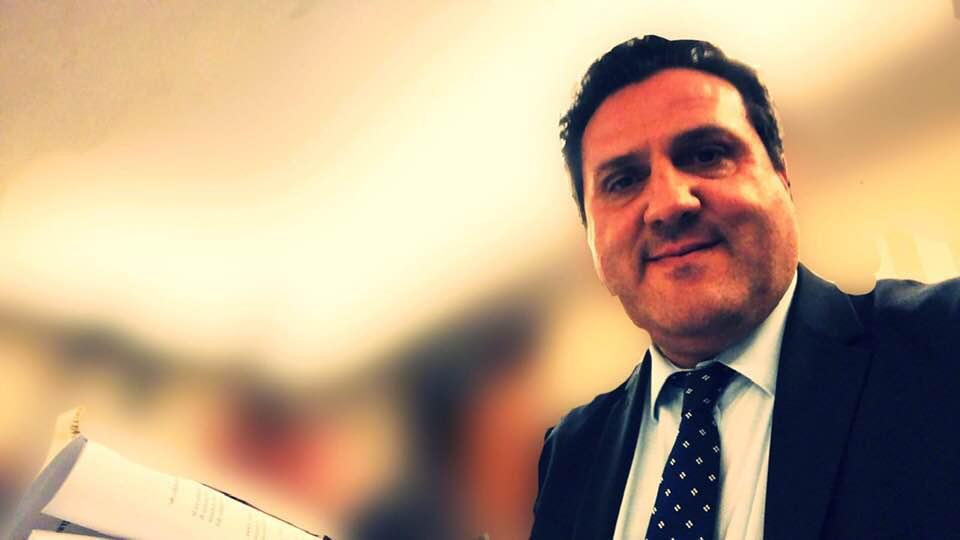 Grano, scagionato il senatore Saverio De Bonis: non ha diffamato Italmopa e gruppo Casillo