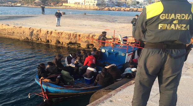 Errore fare sbarcare migranti in Sicilia al tempo del Coronavirus. Chiedere i risarcimenti per sanità e turismo