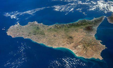 In Italia nascono nuovi soggetti politici. La Sicilia come si presenta a questo appuntamento?/ MATTINALE 476
