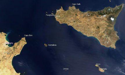 Cosa c'è dietro l'invasione di migranti tunisini a Lampedusa e in Sicilia? Ue e Governo Conte sanno qualcosa?