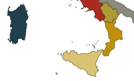 Le verità amare di Francesco Saverio Nitti sui meridionali
