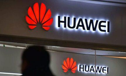 5G/ Che legami ci sono tra le antenne di Palermo e il Dpcm 'segreto' di Conte che ha aperto ai cinesi di Huawei?/ SERALE