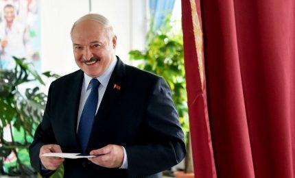 Bielorussia: no a un Governo di criminali di Washington e di Bruxelles
