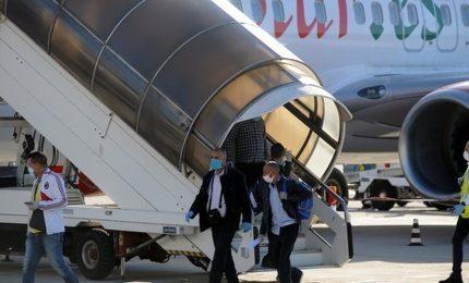 Migranti. Rimpatri con gli aerei? Ennesimo errore del Governo Conte bis