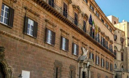 Palermo 'mmenzu 'a munnizza, ma l'Ars vara la legge urbanistica. Volete mettere?/ MATTINALE 503