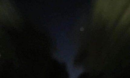 PALERMO-CITTA' 25/ Il Parco della Favorita al buio: che deve succedere per sistemare le luci?