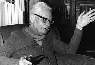 Quando, nel 1972, Carlo Alianello paragonava i Savoia alle SS