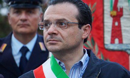 """Messina, migranti in fuga. De Luca alla Ministra Lamorgese: """"Li porti alla Camera e al Senato"""""""